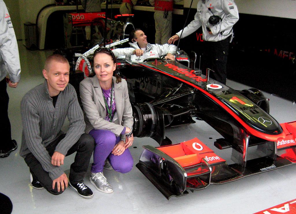 Kevin-Magnussen-McLaren_01[Kaiser].jpg